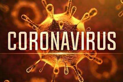 COVID 19 - Nguyên nhân dẫn đến các ca nhiễm ở Hà Nội